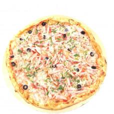 Пицца Классическая, большая, Ø 31 СЕВЕРНЫЙ 2
