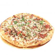 Пицца Острая, большая, Ø 31 СЕВЕРНЫЙ 2