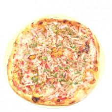 Пицца с ветчиной и перцем, Ø 31 СЕВЕРНЫЙ 2