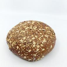 Хлеб 8 зерен СЕВЕРНЫЙ 2