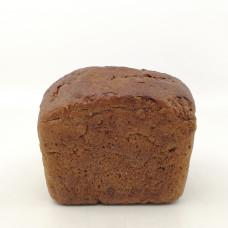 Хлеб Азбука хлеба многозерновой СЕВЕРНЫЙ 2