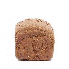 Хлеб Бородинский СЕВЕРНЫЙ 2