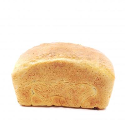 Хлеб Деревенский СЕВЕРНЫЙ 2