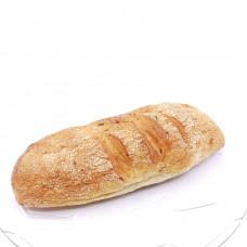 Хлеб домашний вечерний СЕВЕРНЫЙ 2