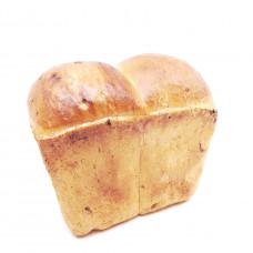 Хлеб Томатный - Итальяно СЕВЕРНЫЙ 2
