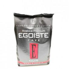 Кофе в зернах Egoiste Noir, 500 гр м/у