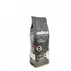 Кофе в зернах LavAzza Rossa Espresso, 250 гр м/у