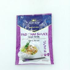 Соус Sen Soy для обжарки рисовой лапши 80 гр