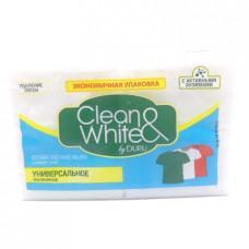 Мыло Clean & White Duru, 125гр*4