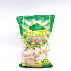 Лапша Кэмми яичная Ромбик, 250 гр