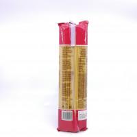 Maltagliati Linguine Лапша макароны, 500