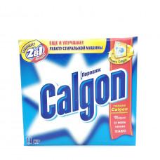 Средство для смягчения воды Calgon 2 в 1, 1.1кг
