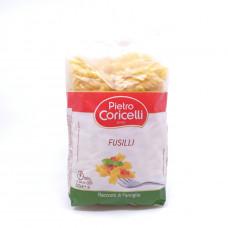 Макароны Pietro Coricelli Fusilli 500 гр
