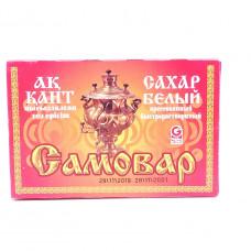 Сахар рафинад Max Sweet 350 гр