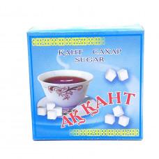 Сахар рафинад Аккант 400гр