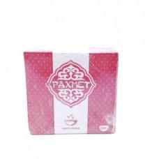 Сахар рафинад Рахмет, 350г