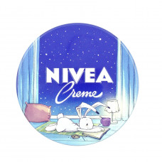Крем  Nivea универсальный, 75 мл