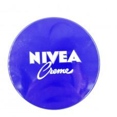 Крем  Nivea универсальный, 150мл