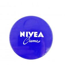 Крем  Nivea универсальный , 30 мл