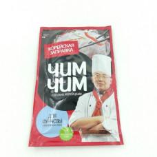 Заправка корейская для фунчозы Чим Чим, 60 гр
