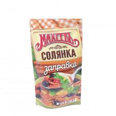 Заправка Махеев для солянки 250 гр