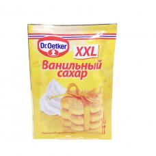 Ванильный сахар Dr.Oetker 40 гр
