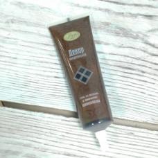 Гель-декор Парфэ кондитерский шоколад 125 гр