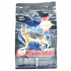 Корм для собак Smartheart Power Max , 1кг