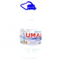 Вода Umai, 5л