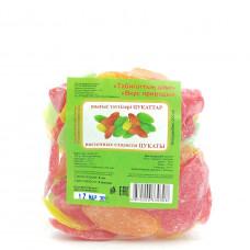 Восточные сладости Вкус природы цукаты, 200г