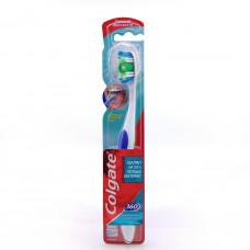 Зубная щетка Colgate 360