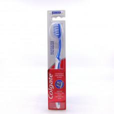 Зубная щетка Colgate Безопасное отбеливание