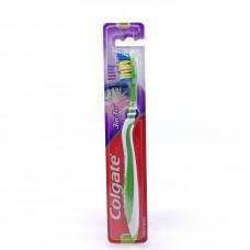 Зубная щетка Colgate Зиг-Заг Плюс