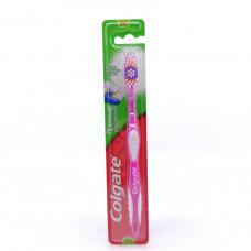 Зубная щетка Colgate Премьер Отбеливания