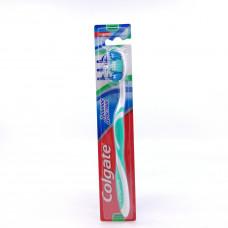 Зубная щетка Colgate Тройное действие