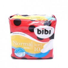 Прокладки Bibi Нормал Софт