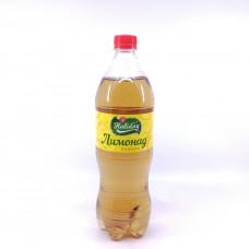 Напиток Holiday лимонад газированный 1л