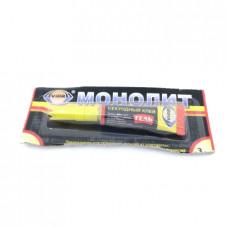 Клей-гель Монолит 3 гр