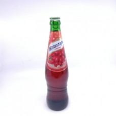 Напиток Натахтари барбарис газированный, 0.5л