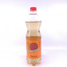 Напиток Советский лимонад газированный 1л