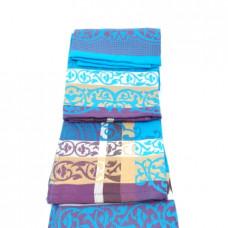 Комплект полотенец 560-556-2594 Oasi цв. 3000