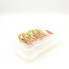 Контейнер Phibo для бутербродов
