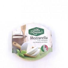 Сыр Villa Romana Mozzarellla 40% 300гр