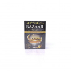 Чай Bazaar Altyn Кения, 100 гр
