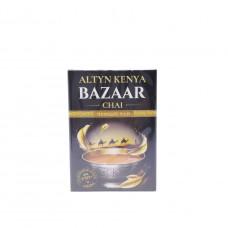 Чай Bazaar Altyn Кения, 250 гр