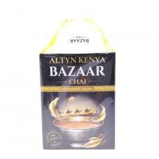 Чай Bazaar Altyn Кения, 500 гр