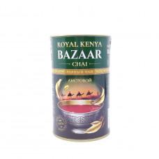 Чай Bazaar Altyn Кения лист 100 гр ж/б