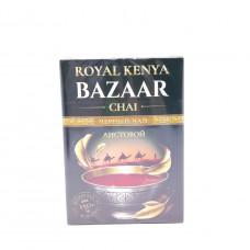 Чай Bazaar Altyn Кения лист 150 гр