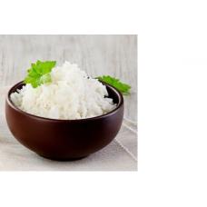 Рис отварной, 150 гр FARAON