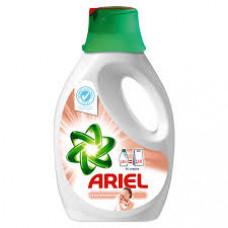 Гель для стирки Ariel для чувствительной кожи 1,3 л